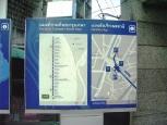 Subway MRT
